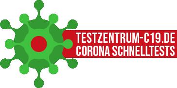 Testzentrum-c19.de